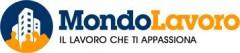 Mondolavoro-logo.jpg