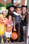 bambini_halloween.jpg