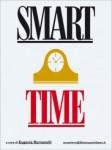 logo-smartime-verticale-224x300.jpg