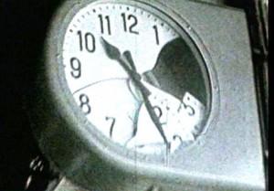 orologio-strage-Bologna