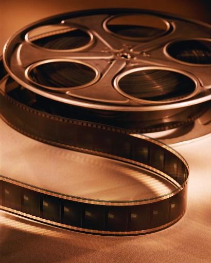 pellicola