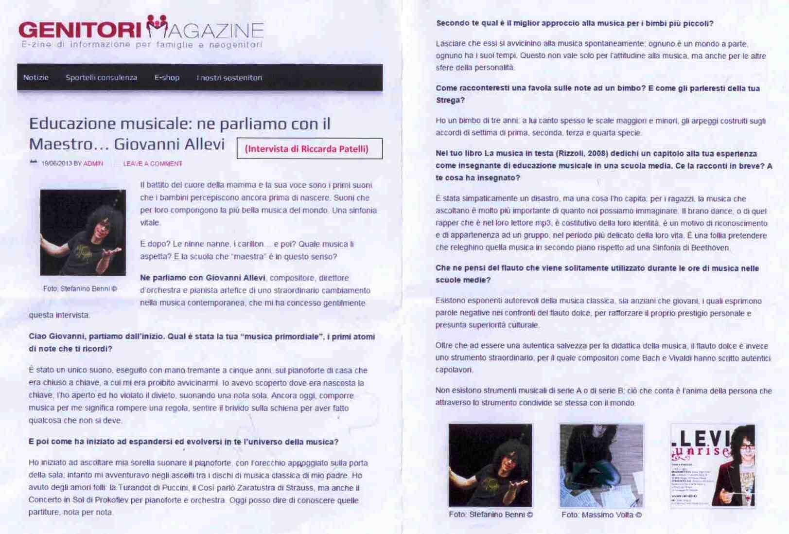 Intervista_pag1