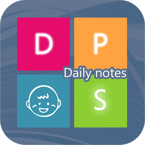 DPS_DailyNotes1