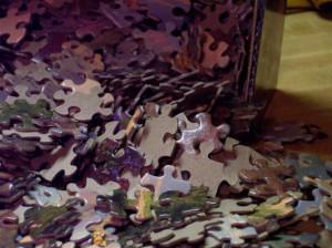 puzzle_InfortuniGiornalistici