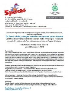 TavolaRotonda-5perché-marzo2014