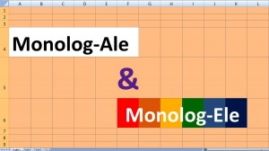 immagine_Monologhi_nei_monolocali_MonologAle-MonologEle