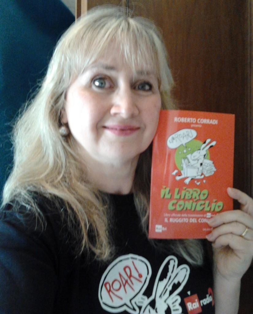 Riccarda_Patelli_Libro_Coniglio